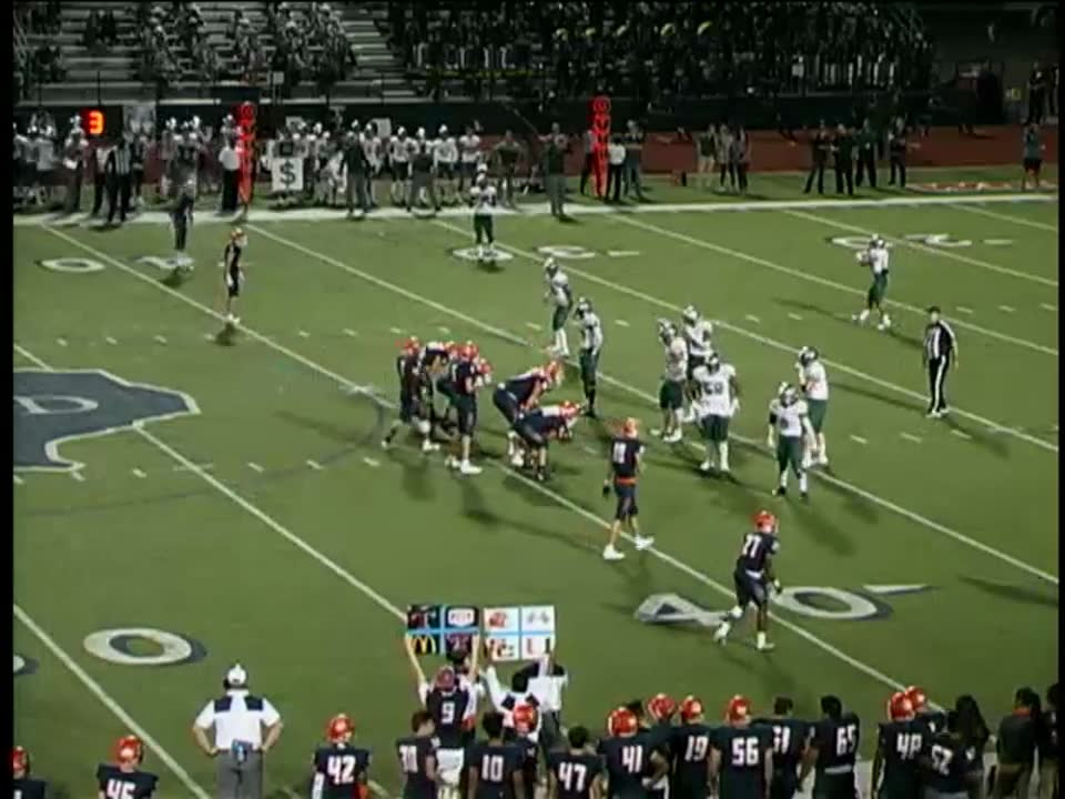 Sportsgram Network | Texas High School Sports, Prep Sports