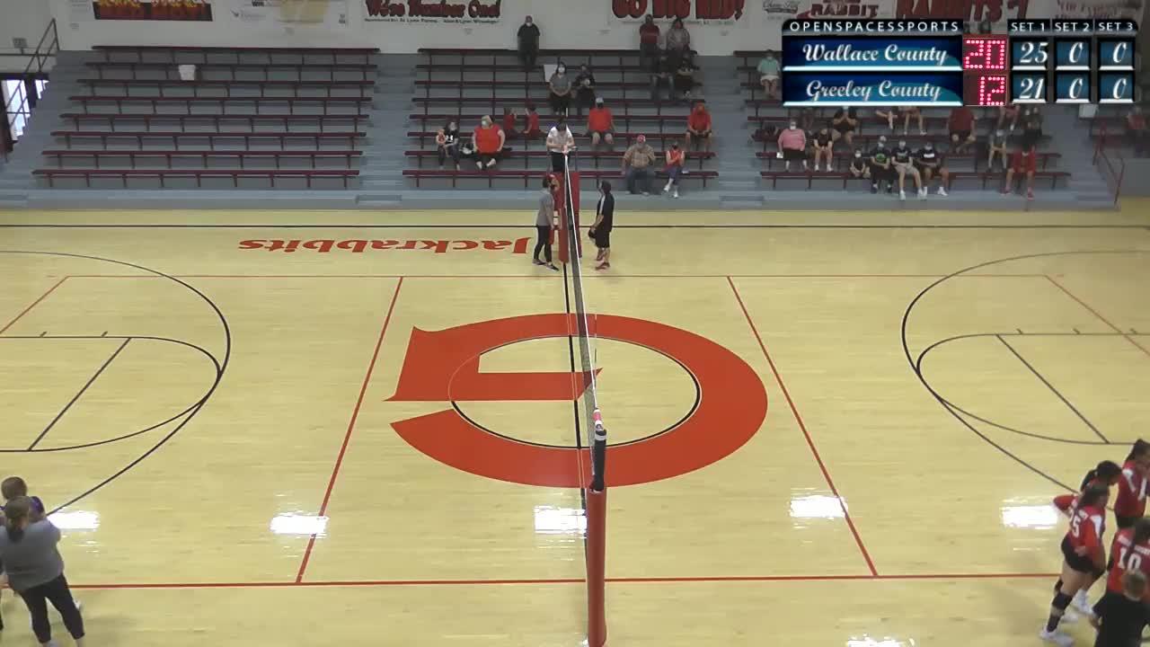 Open Spaces Sports Channel 5 | Kansas | Live Stream, Scores